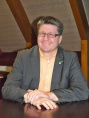 Siegmund Ganser